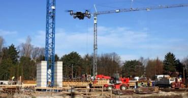 drones na engenharia (otimizada)