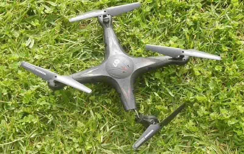 seguro para drone (otimizada)