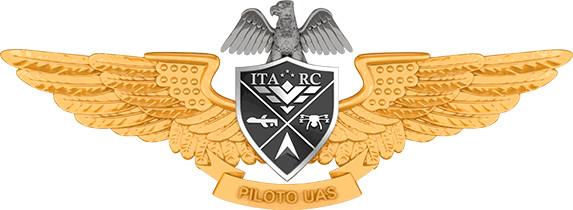 Aguia Emblema Cs5