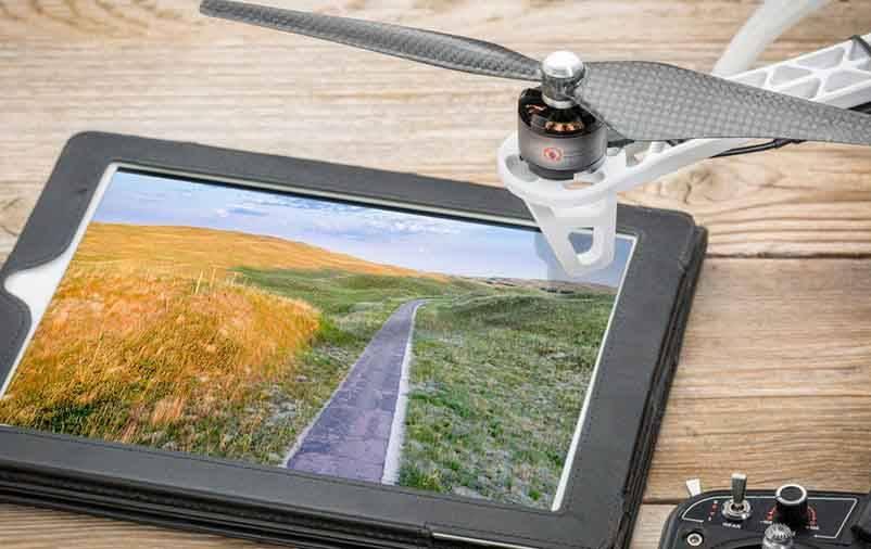 uso de drones na pecuária (otimizada)