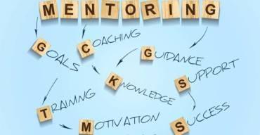 Leia o artigo e veja as vantagens do Programa de Mentoria do ITARC