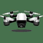 Drone Basic