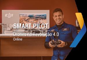 Capa Curso Smart Pilot